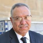 Abdelkader Zraih