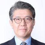 Kim Hong Kyun