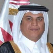 Fahad Bin Ibrahim Al-Hamad Al-Mana