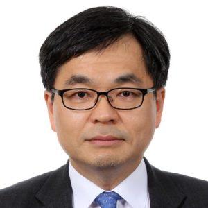 Yun Seong-deok