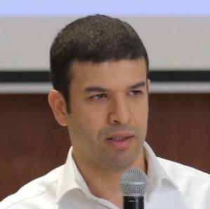 Hicham El Habti