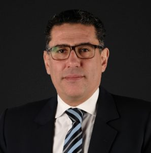 Karim El Aynaoui WPC – Health