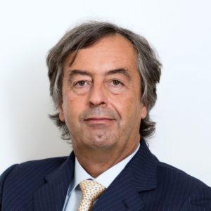 Roberto Burioni WPC – Health