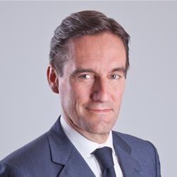 Nicolas de Germay WPC – Health