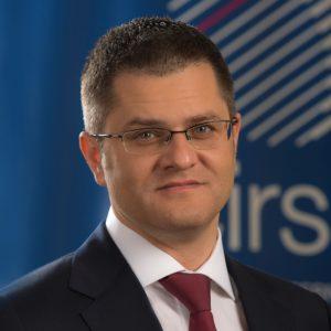 Vuk Jeremić WPC – Health