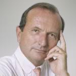 Jean de Kervasdoué WPC – Health