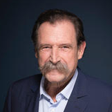 Jean-Pierre Lablanchy WPC – Health