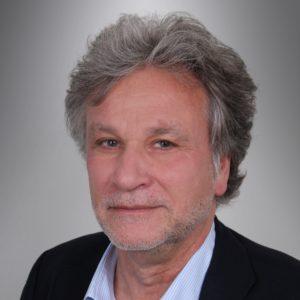 Holger Mey WPC – Health