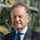 Michael Møller WPC – Health