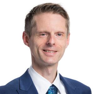 Michael van den Berg WPC – Health