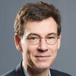 Philippe Baptiste