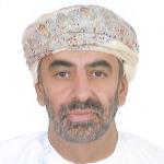 Ahmed bin Hilal Al Busaidi