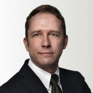 Kristian Bader