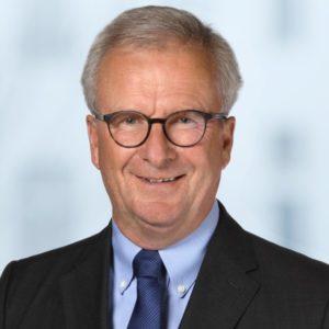 Holger Bingmann