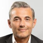 Michael Wurmser
