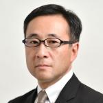 Hiroyuki Akita
