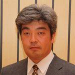 Kazuto Suzuki