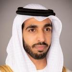 Sheikh Shakhbut bin Nahyan Al Nahyan