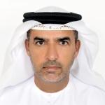 Salem Al Zaabi
