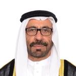 Khalifa Shaheen Almarar